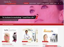 Beautytech