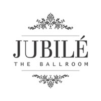 Jubile Balroom