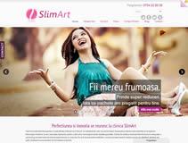Slimart