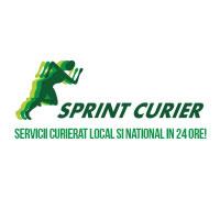 Sprint Curier